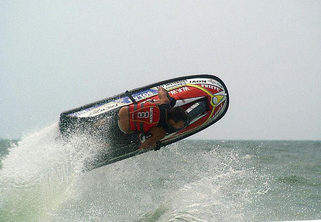 20050613.jpg